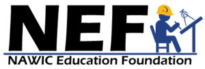 NAWIC_logo_cmyk_small