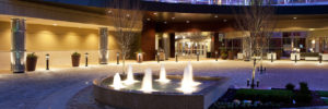 Hyatt-Regency-Greenville-P091-Entrance-1280x427.jpg